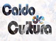 site - CALDO DE CULTURA