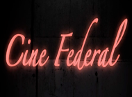 site - CINE FEDERAL