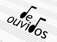 site - DE OUVIDOS