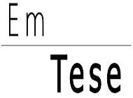 site - EM TESE