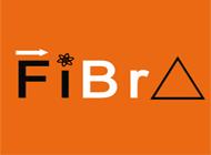 site - FIBRA