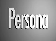 site - PERSONA