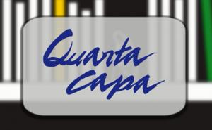 site - Quarta Capa