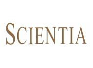 site - SCIENTIA