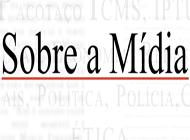 site - SOBRE A MIDIA