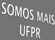 site - SOMOS MAIS UFPR