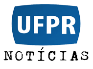 site - UFPR NOTICIAS 1