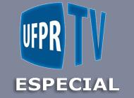 site - UFPRTV ESPECIAL 1