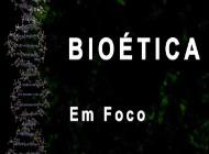 Logo Bioética