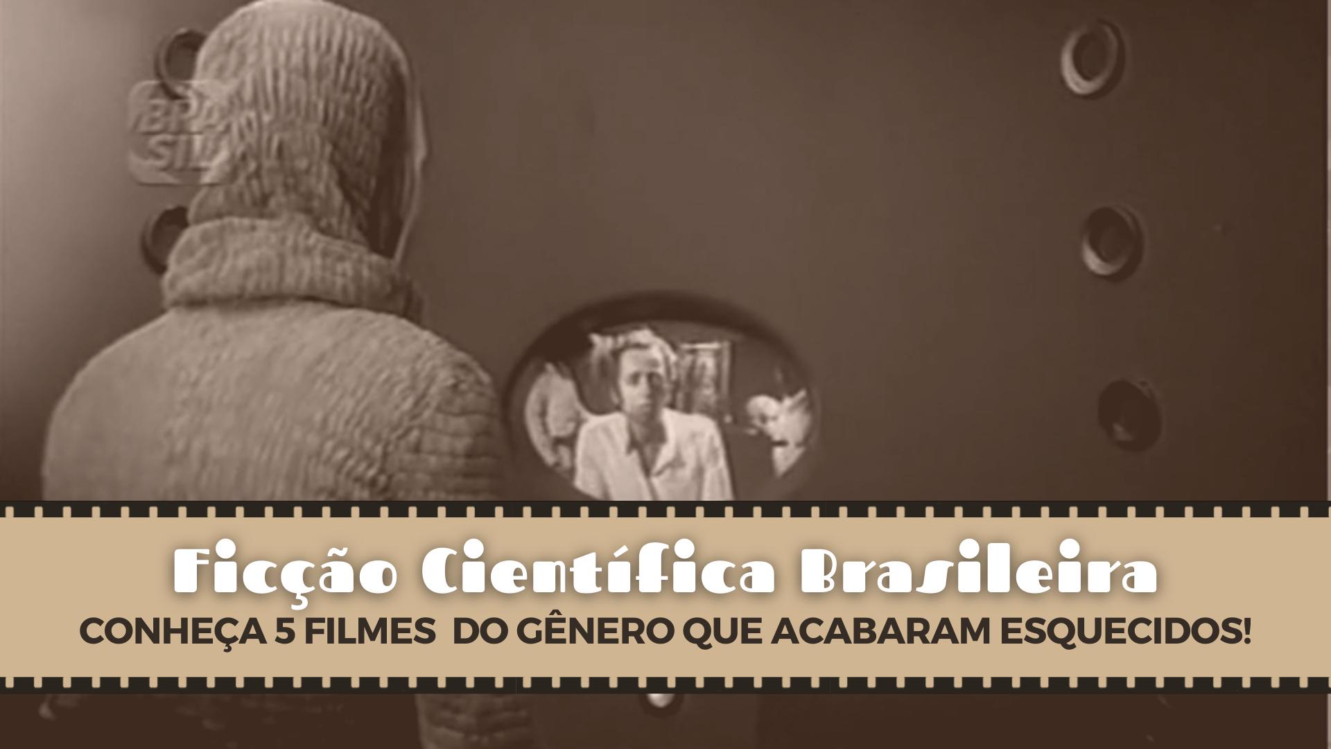 http://www.tv.ufpr.br/portal/edicao/univercine-5-ficcoes-cientificas-brasileiras-esquecidas-06-05-21/