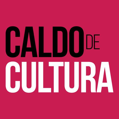 Programa Caldo de Cultura