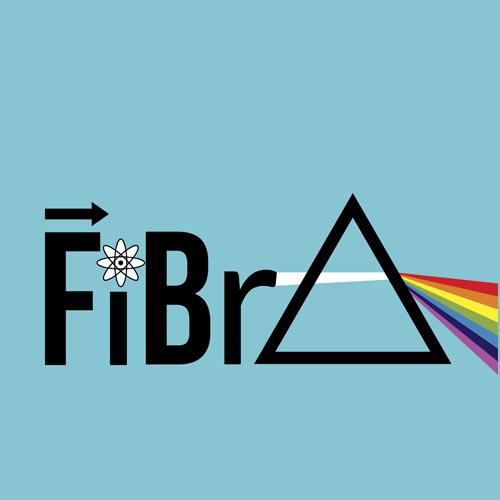 Programa FiBrA
