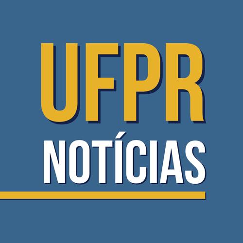 Programa UFPR Notícias