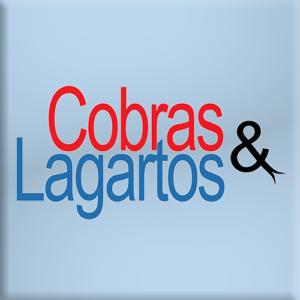 Programa Cobras e Lagartos