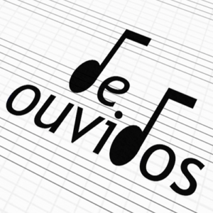 Programa De Ouvidos