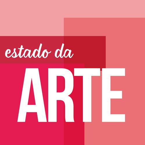 Programa Estado da Arte