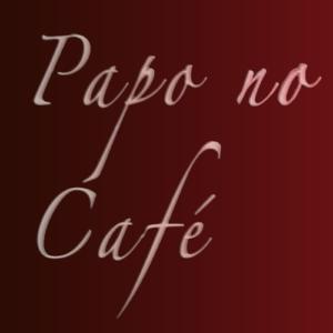Programa Papo no Café