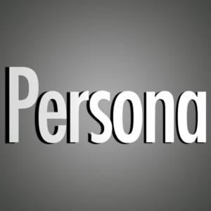 Programa Persona