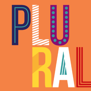 Programa Plural