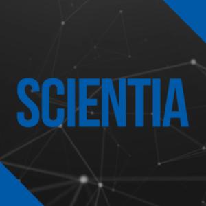 Programa Scientia