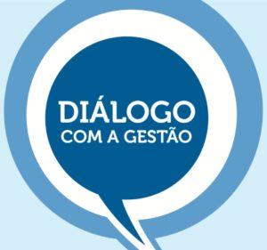 Programa Diálogo Com a Gestão
