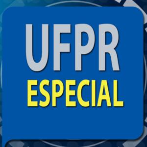 Programa UFPR Especial