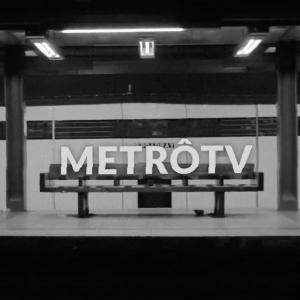 Programa Metrô TV