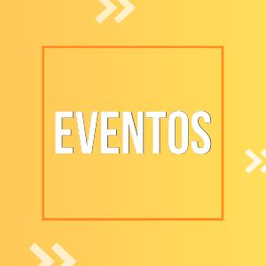 Programa Eventos
