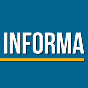 Programa Informa