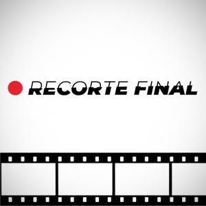Programa Recorte Final