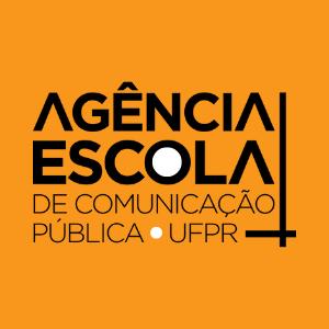 Programa Agência Escola de Comunicação Pública da UFPR
