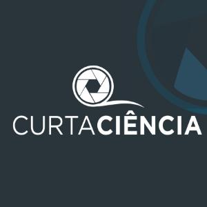 Programa Curta Ciência